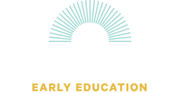 Wonderspring Early Education